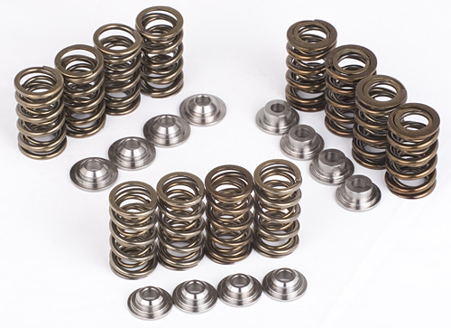 valvesprings_group1.jpg