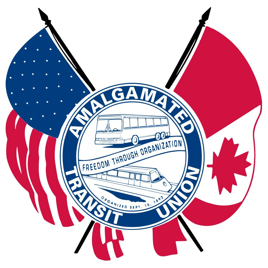 Amalgamated Transit Union (International)