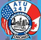 ATU Local 241