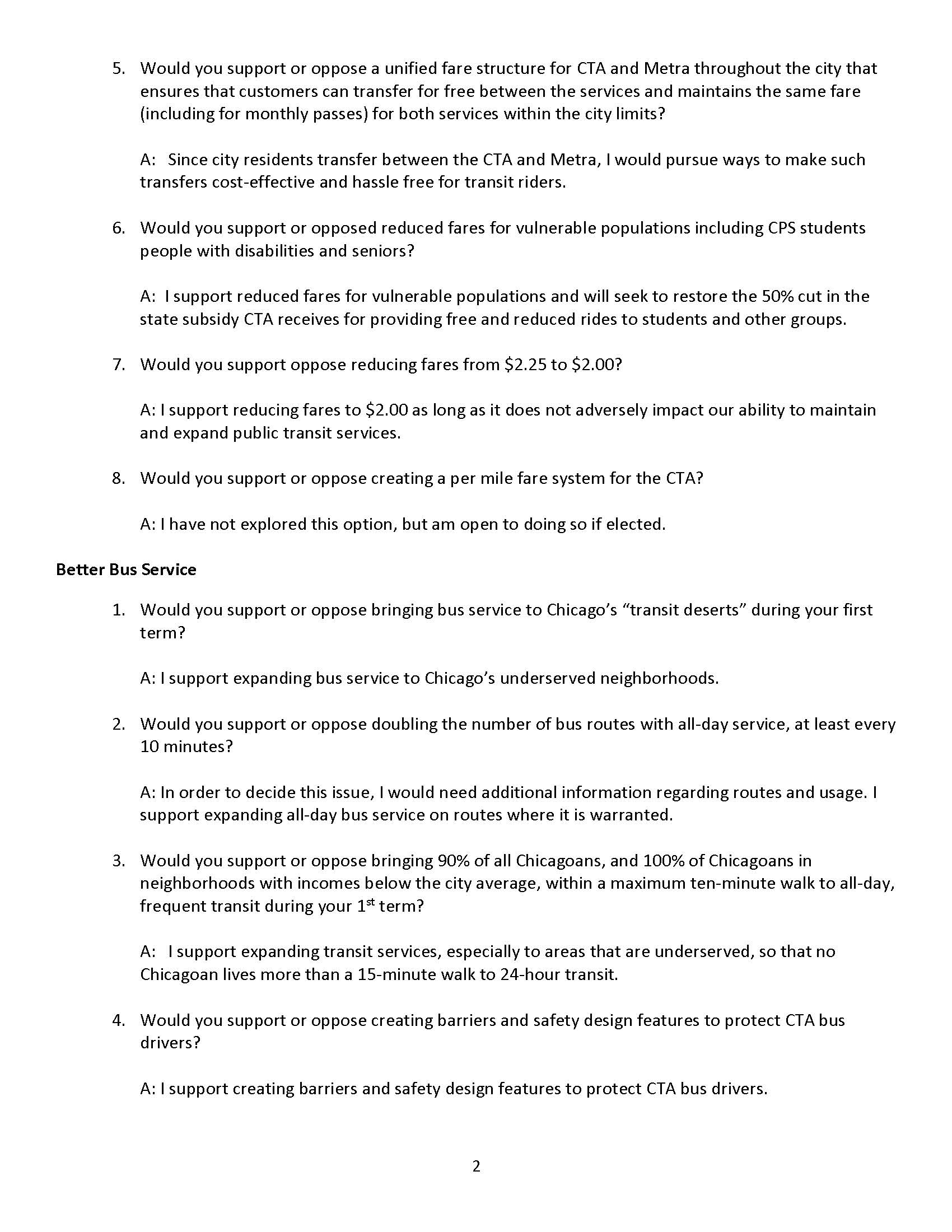 Lightfoot Responses to ATU Transit Questionnaire_Page_2.jpg