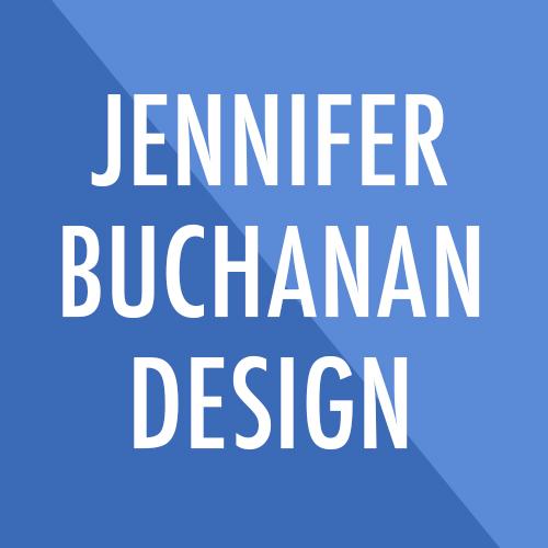 Jennifer Buchanan Design Icon.jpg