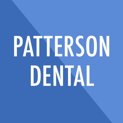 Patterson Dental Icon.jpg