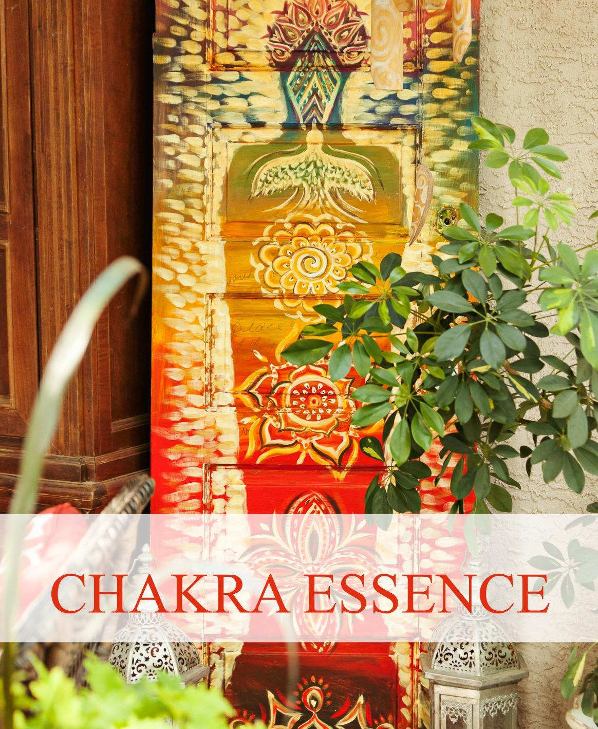 Chakra essence.jpg
