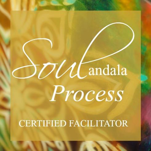 SCP - Soulandala_1.jpg
