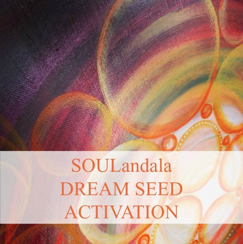 dream+seed+activation.jpg