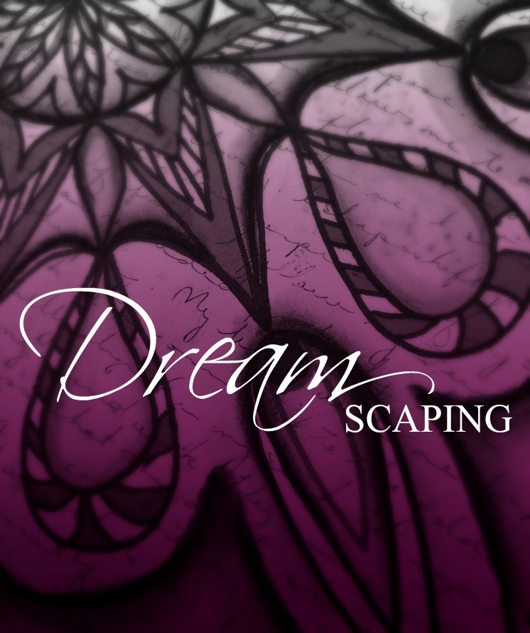 You will be guided to take up the daily empowering practice of DREAMscaping!