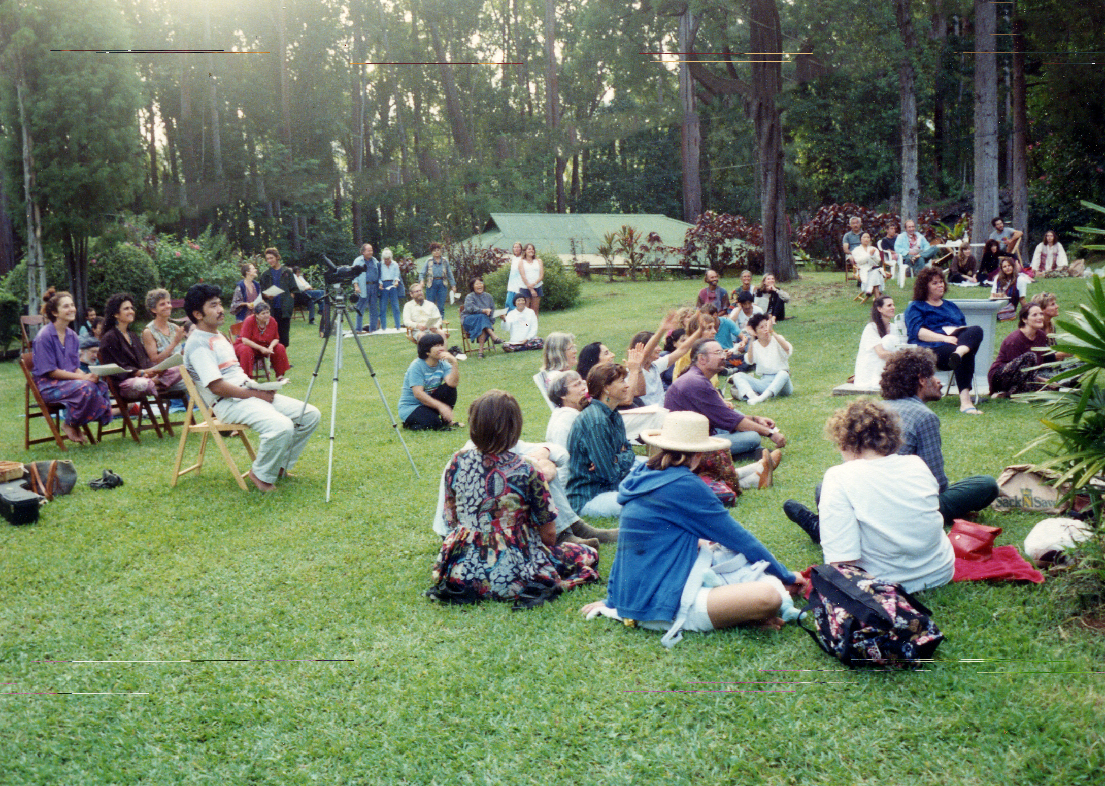 Gathering on grass.jpg