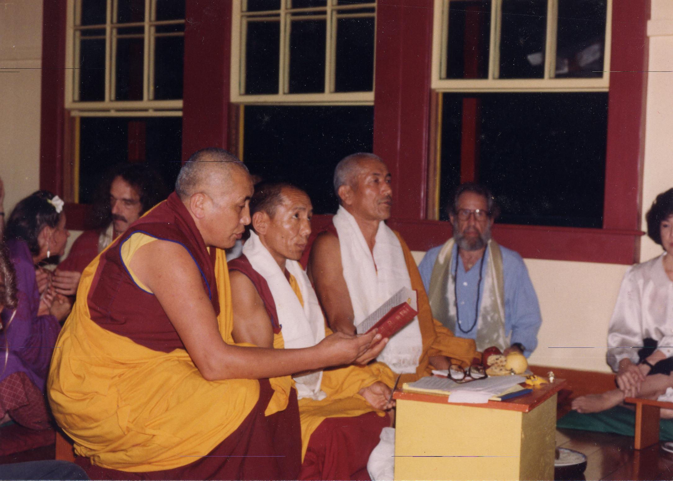 Monks in Temple.jpg