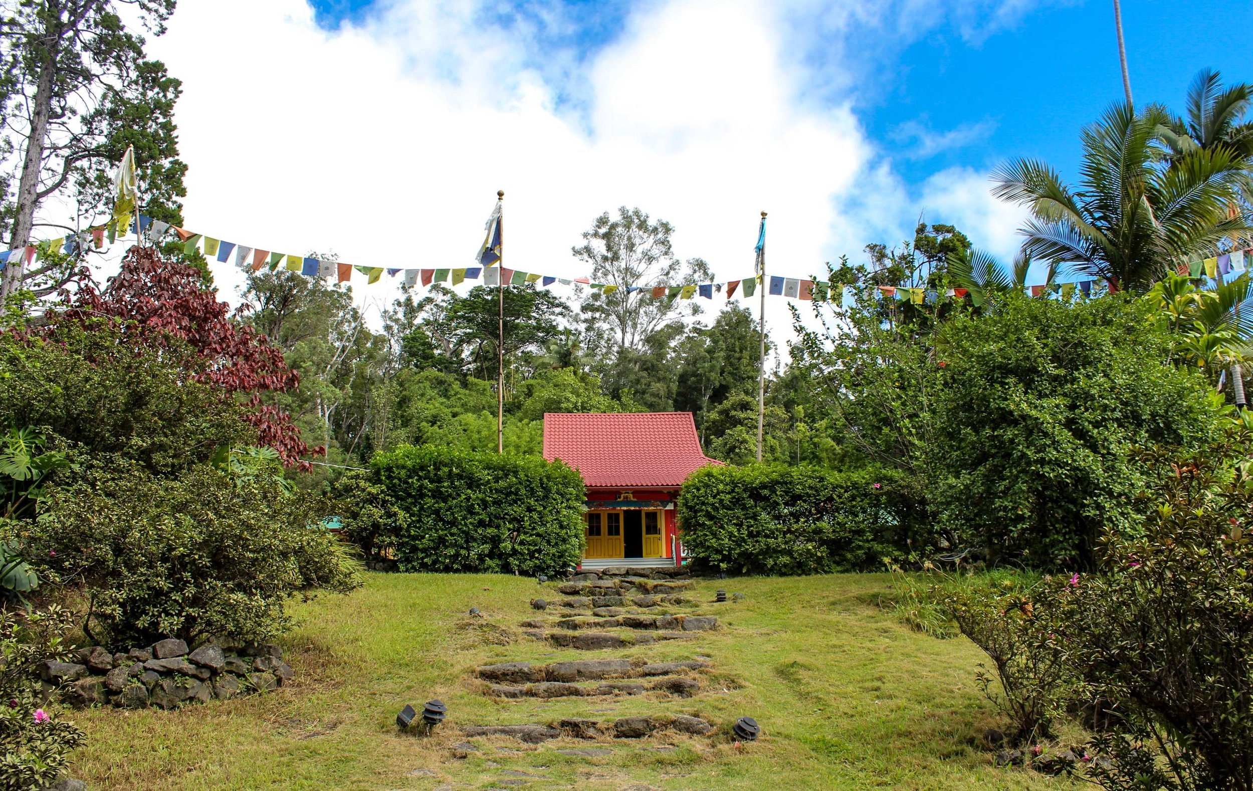Nechung Temple 2018-3.jpg