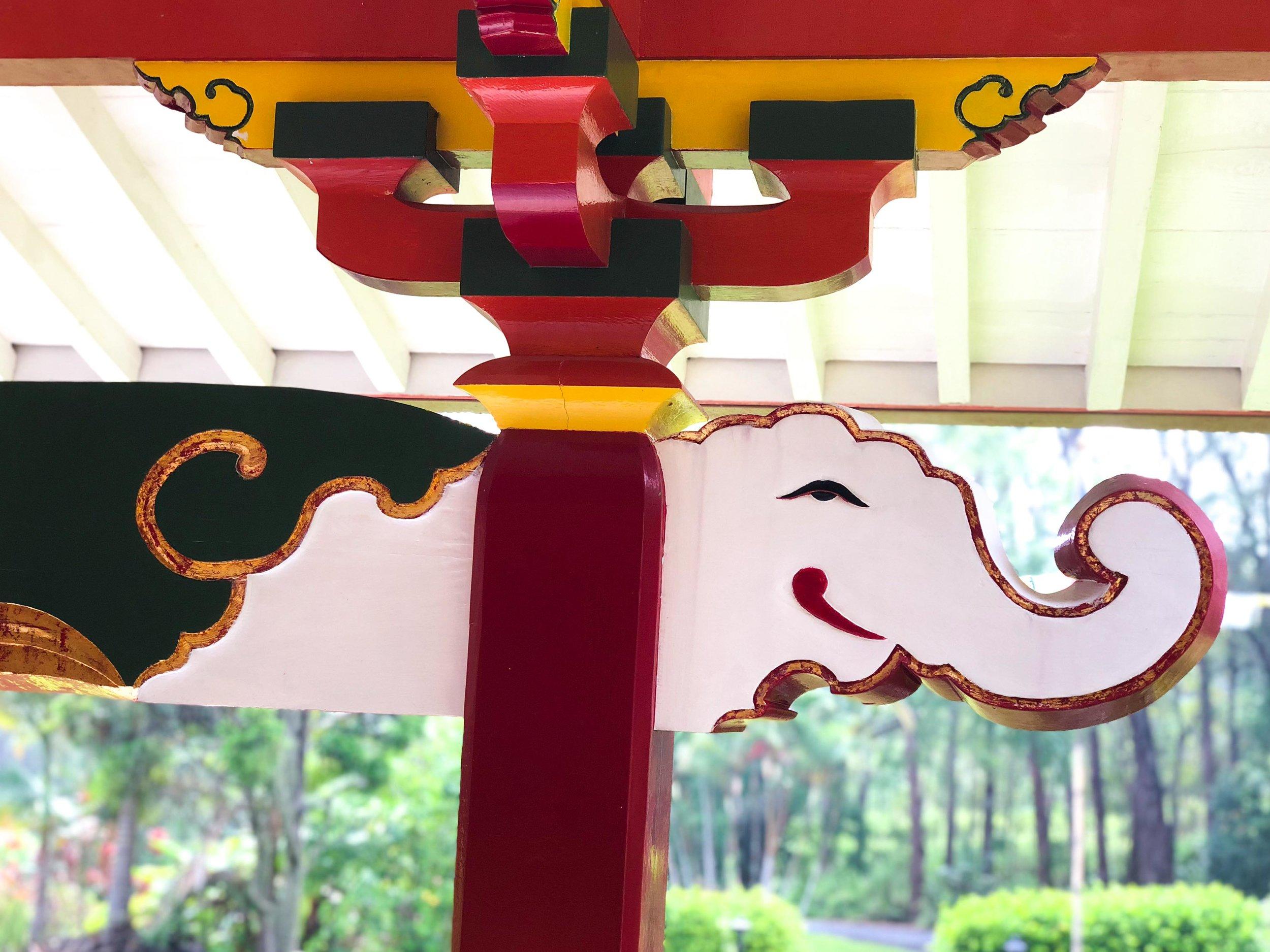 Nechung Temple 2018-112.jpg