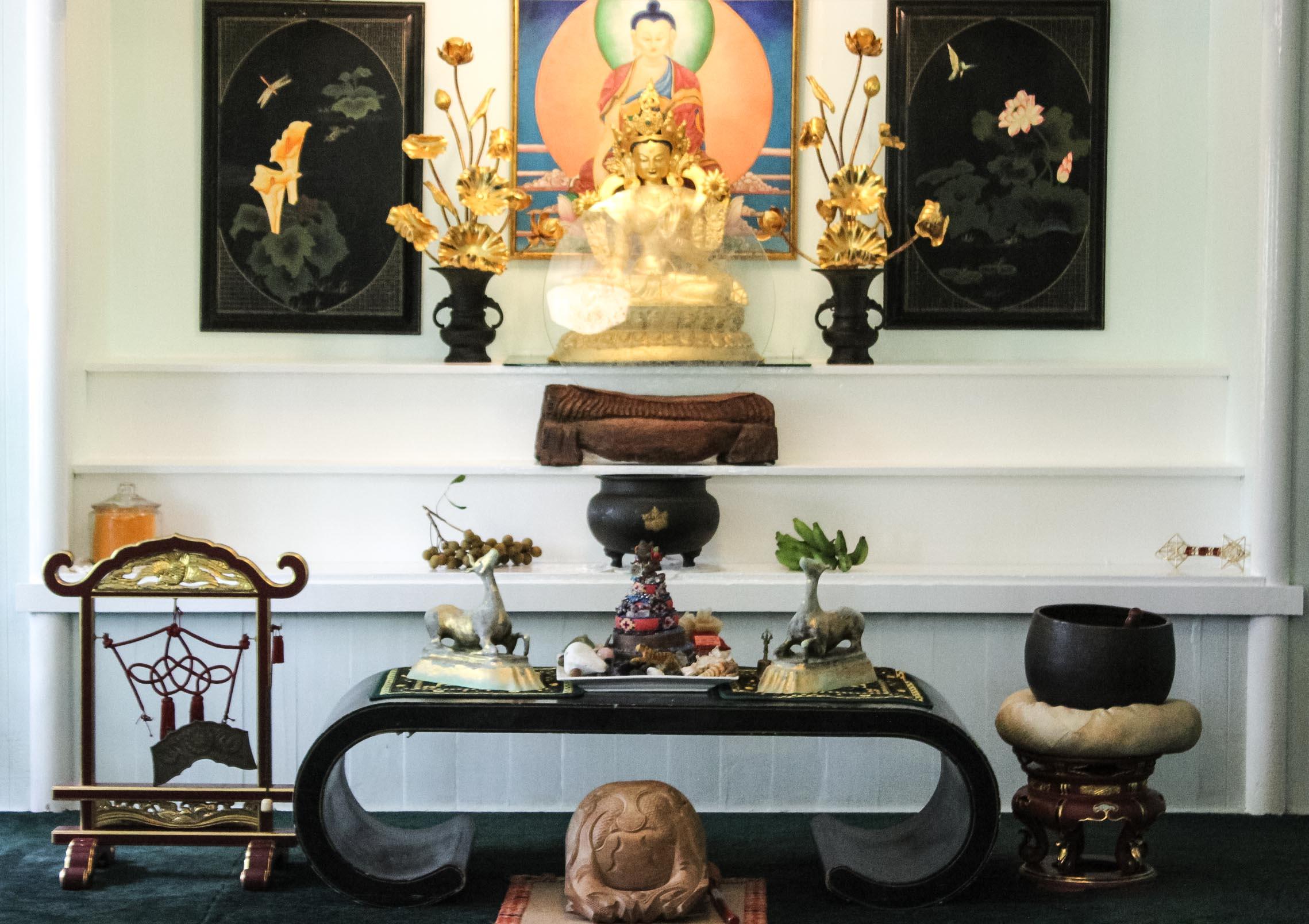 Nechung Temple 2018-21.jpg