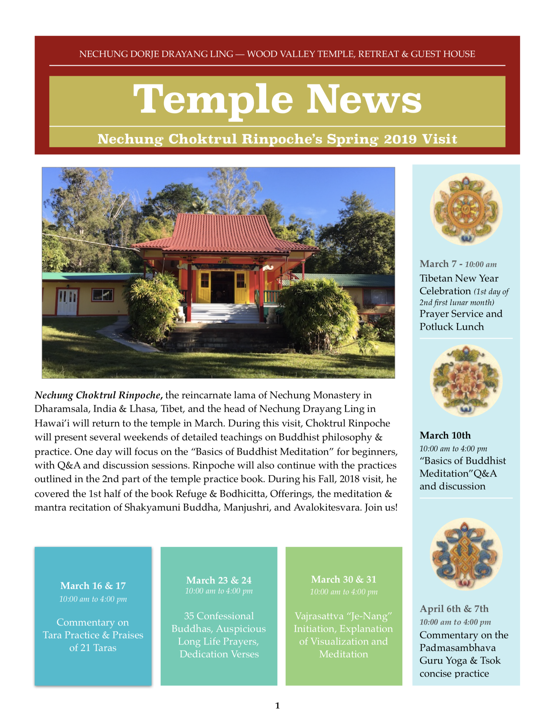 Wood Valley Temple 2019 Events.png