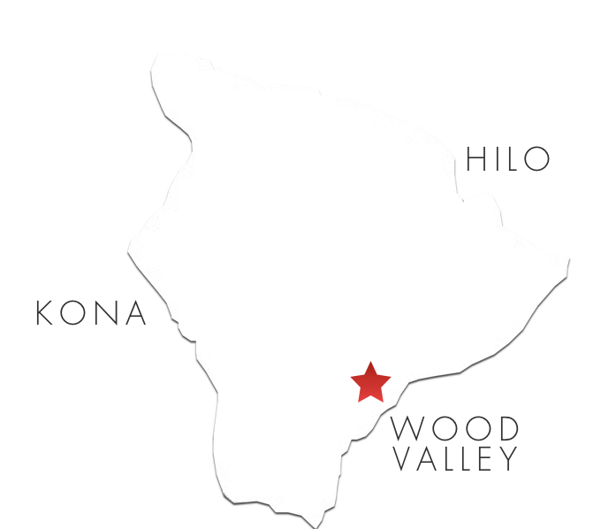 Big Island Map Wood Valley.png