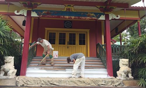 templefundraiserstairs.jpg