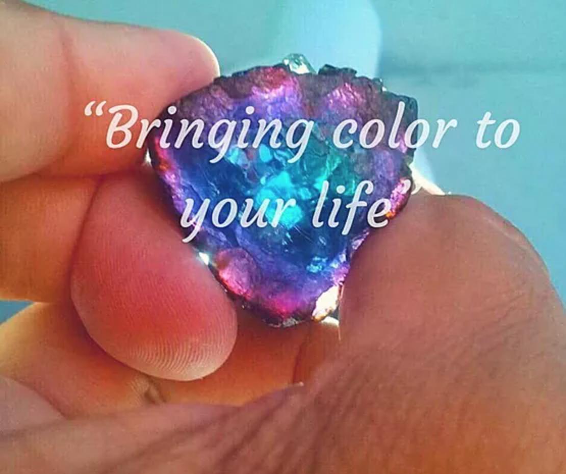 ColorToLife
