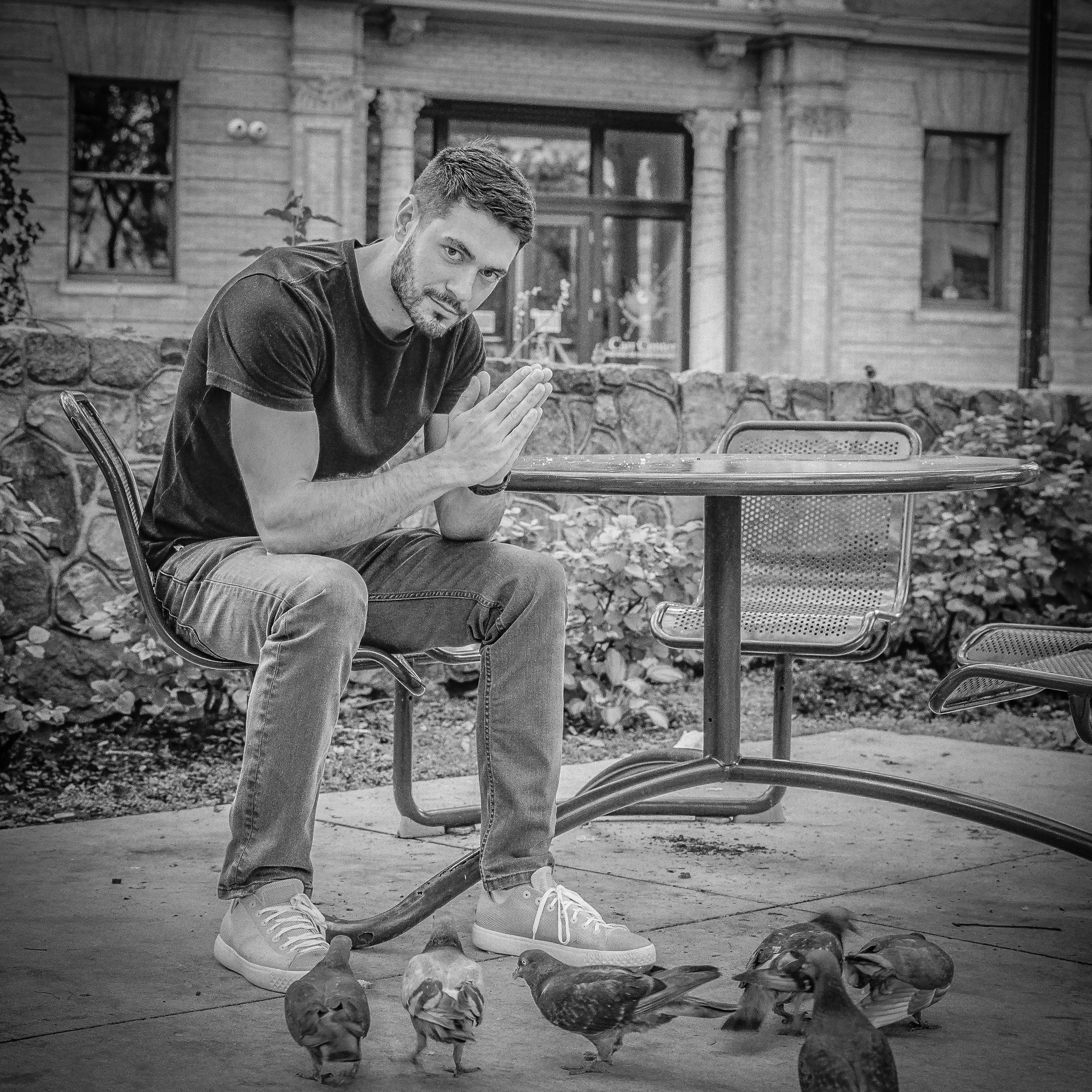 Patrick Sexton Portrait August 2017-39310007.jpg