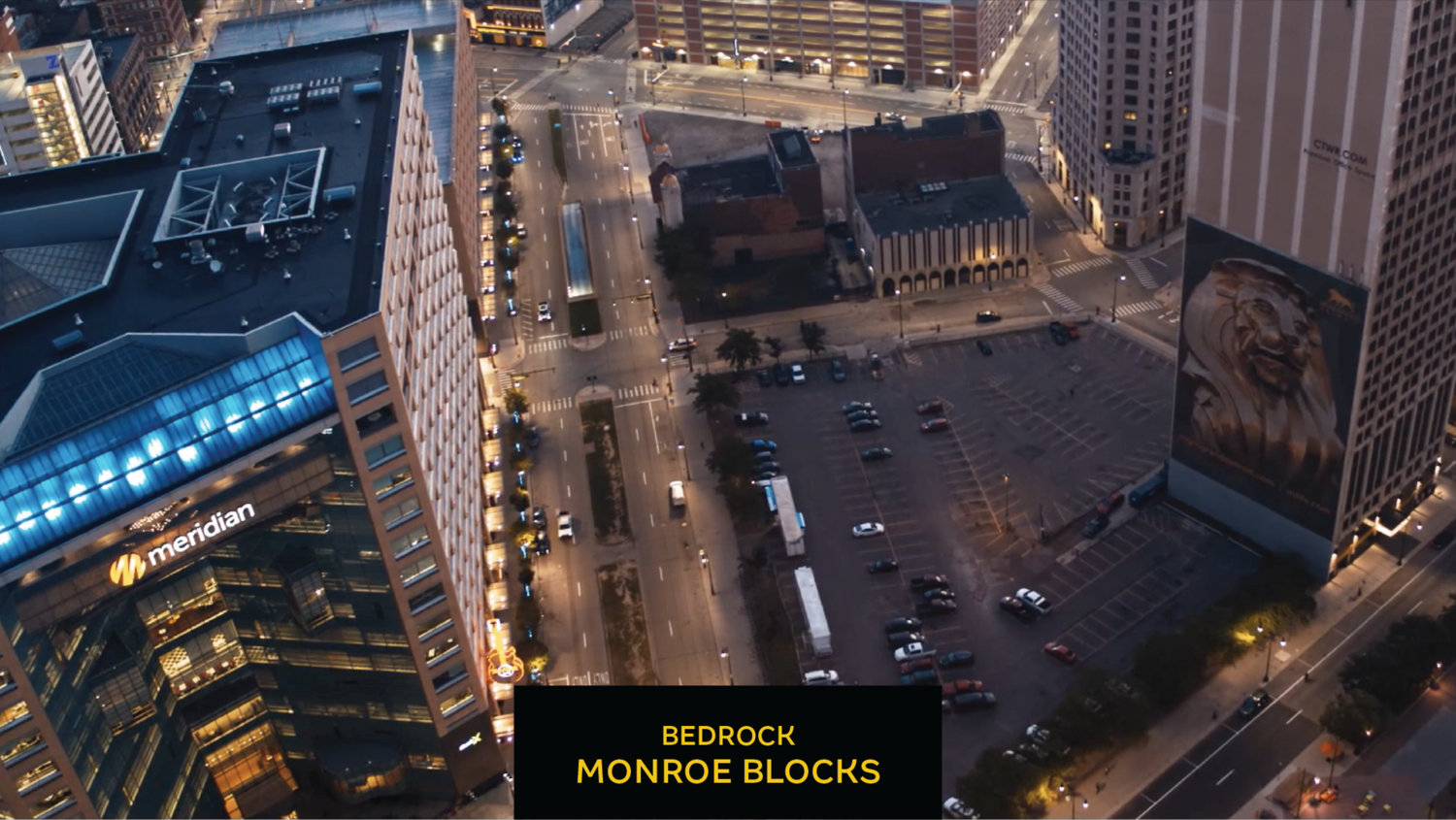 monroe blocks thumb.png