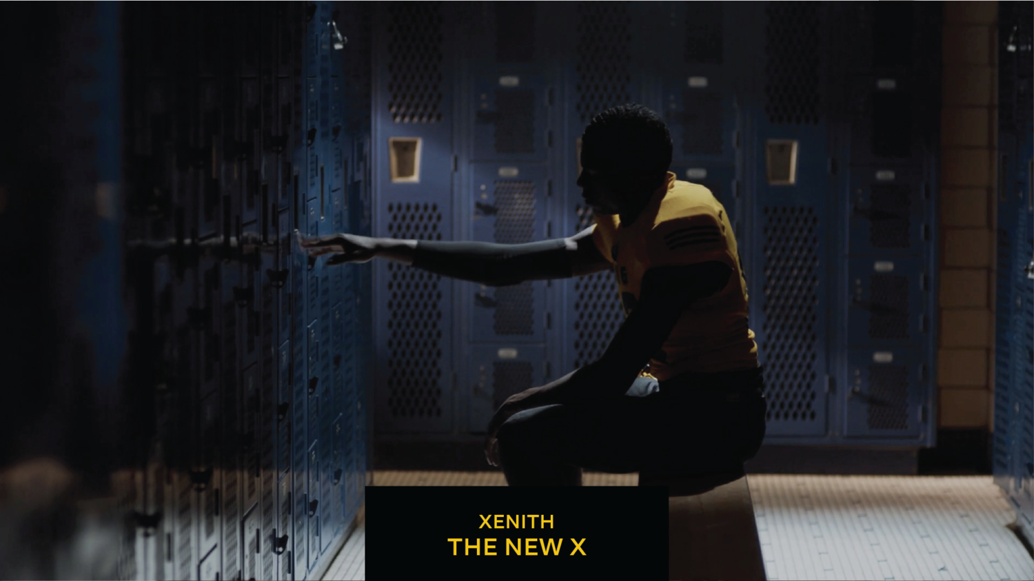 xenith new x thumb.png