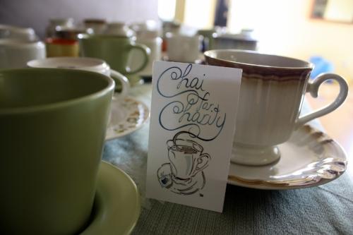 chai-for-charity-chai-tea