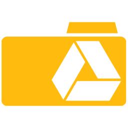Google_Drive_Folder.png