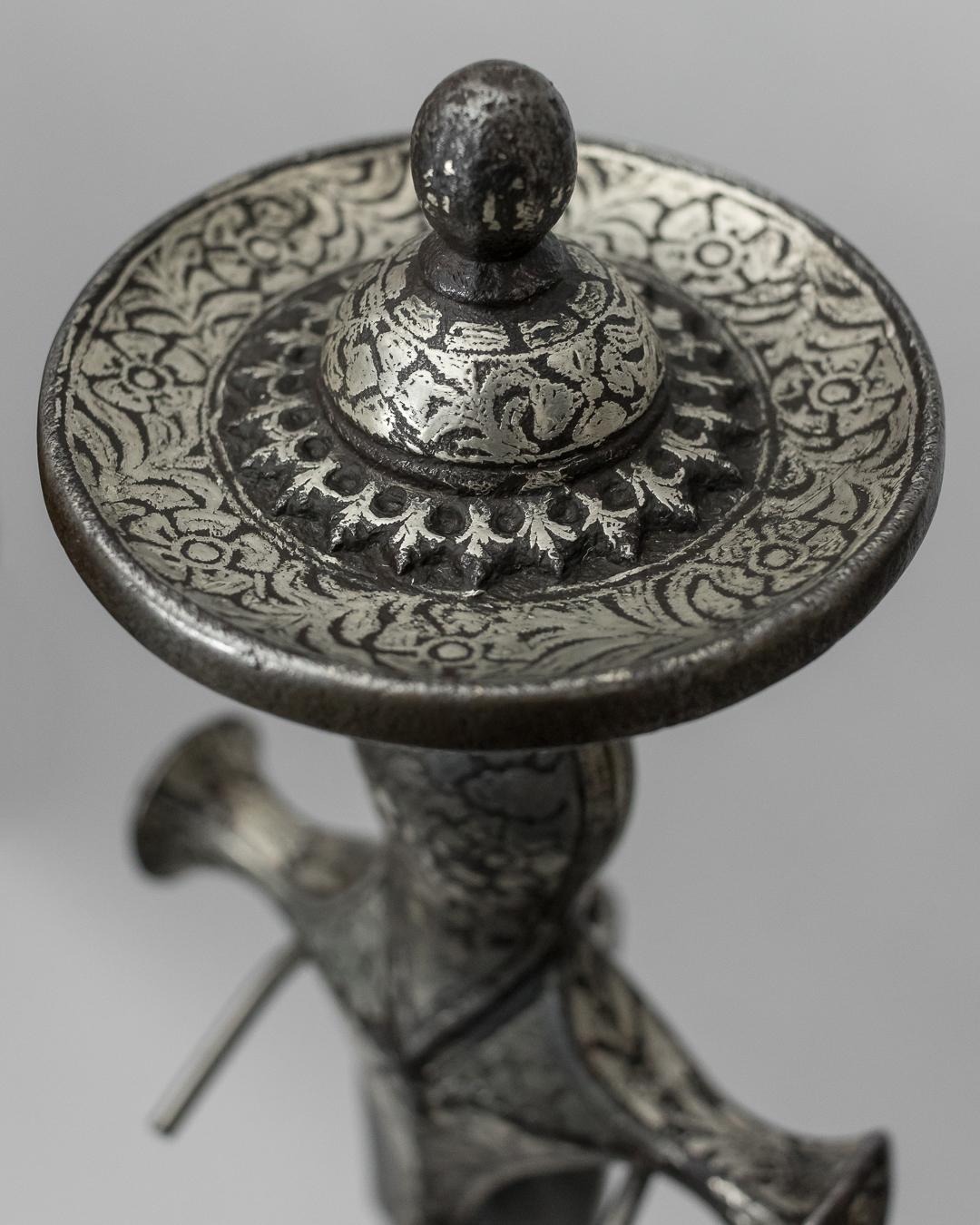silver-mughal-3.jpg