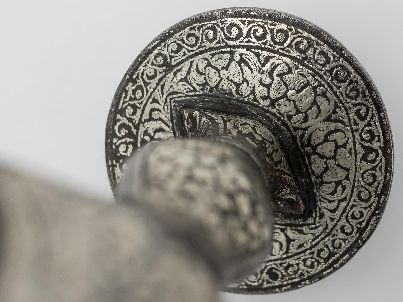 silver-mughal-5.jpg