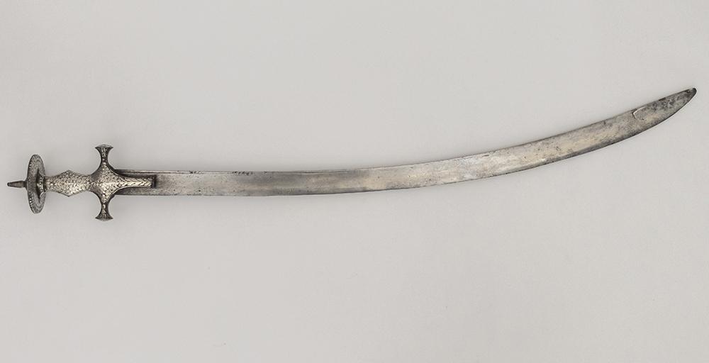 silver-tulwar1.jpg