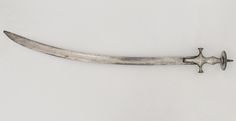 silver-tulwar2.jpg