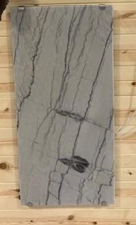 Corteccia - Granite