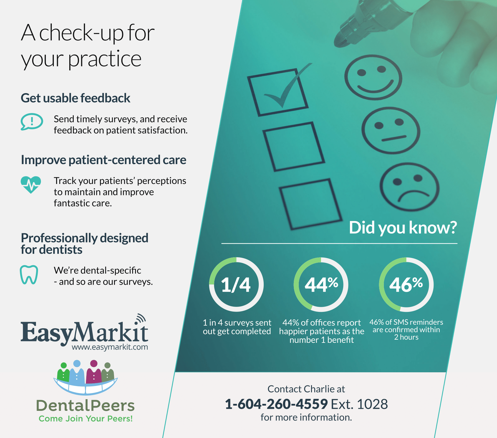 DentalPeers_EasyMarkit_A_Check_Up_For_Your_Practice-1.png