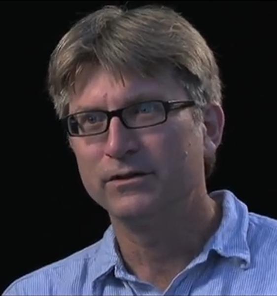 Jonathan Gratch    Research Professor,  USC Institute of Creative Technologies & USC Viterbi School of Engineering, Computer Science Department