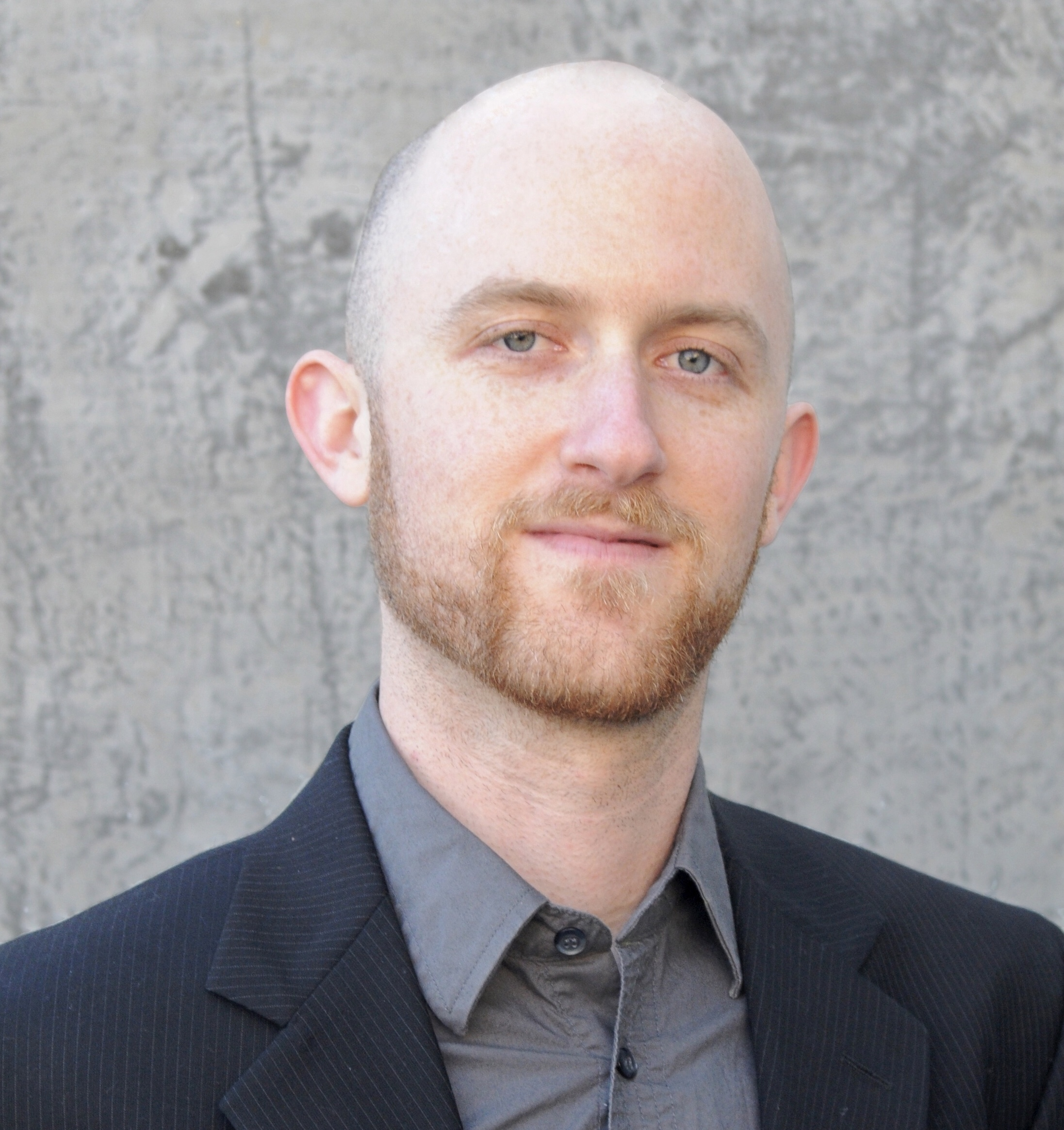 George Ban-Weiss    Assistant Professor , USC   Viterbi School of Engineering,   Civil & Environmental Engineering