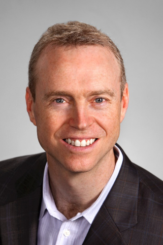 David s. miller, Ph.d - Co-Founder & Managing Director, Clean Energy Ventures
