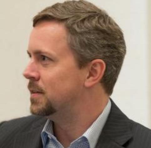 Matthew M. Nordan - Managing Director, PRIME Impact Fund