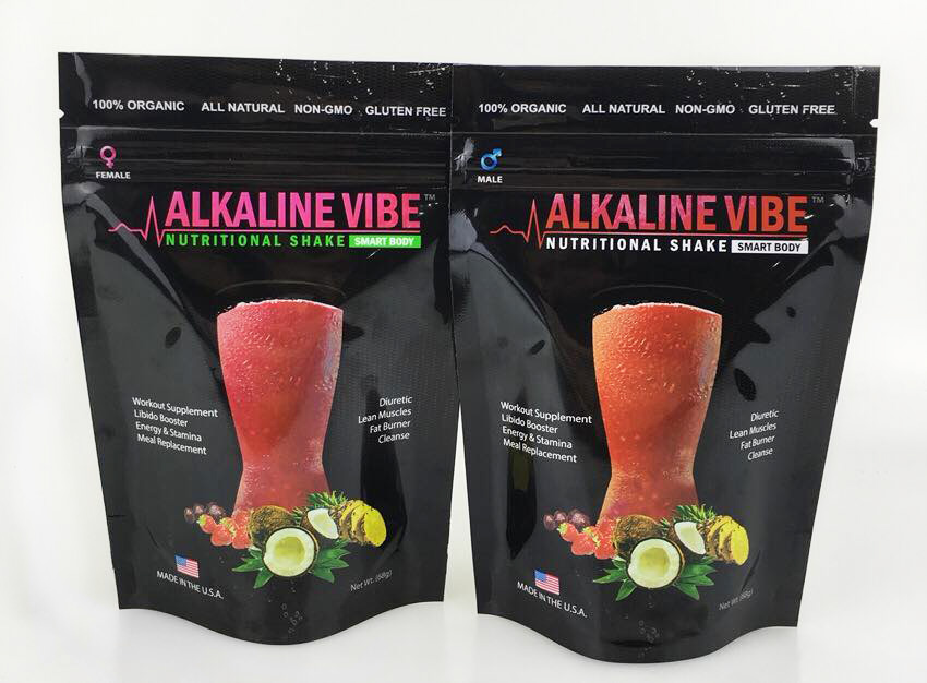 alkaline-vibes-new-pakaging.jpg