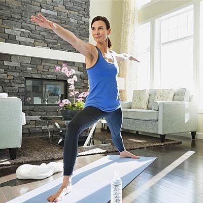 yoga-flexibility-400x400.jpg