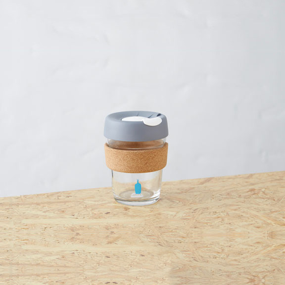 The Blue Bottle KeepCup