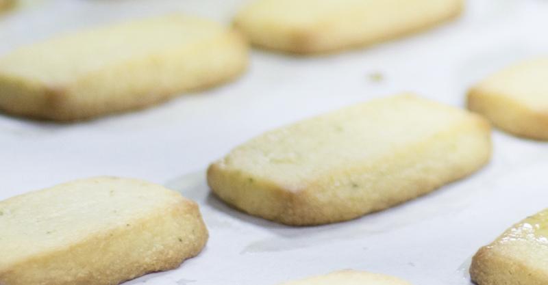 shortbread-recipe
