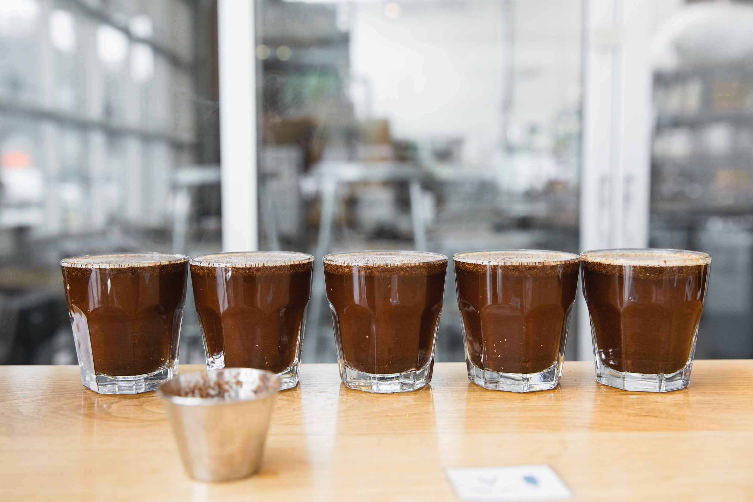 Carly Ahlenius : What is Specialty Coffee 102.jpg
