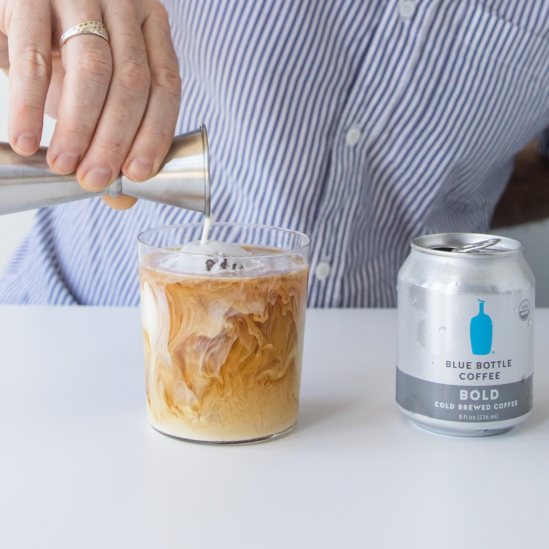 Cold+Brew+Cocktail.jpg