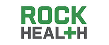 logo_RockHealth_color.jpg