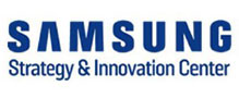 logo_Samsung_color.jpg