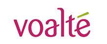logo_Voalte_color.jpg