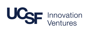ucsf innovation ventures.png