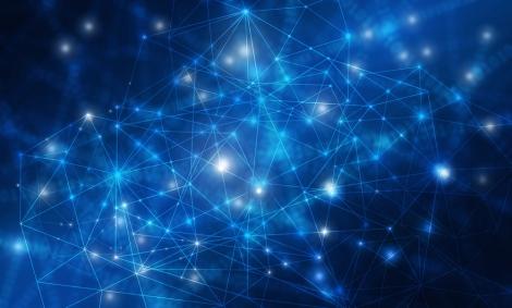 data-network-technology.jpg