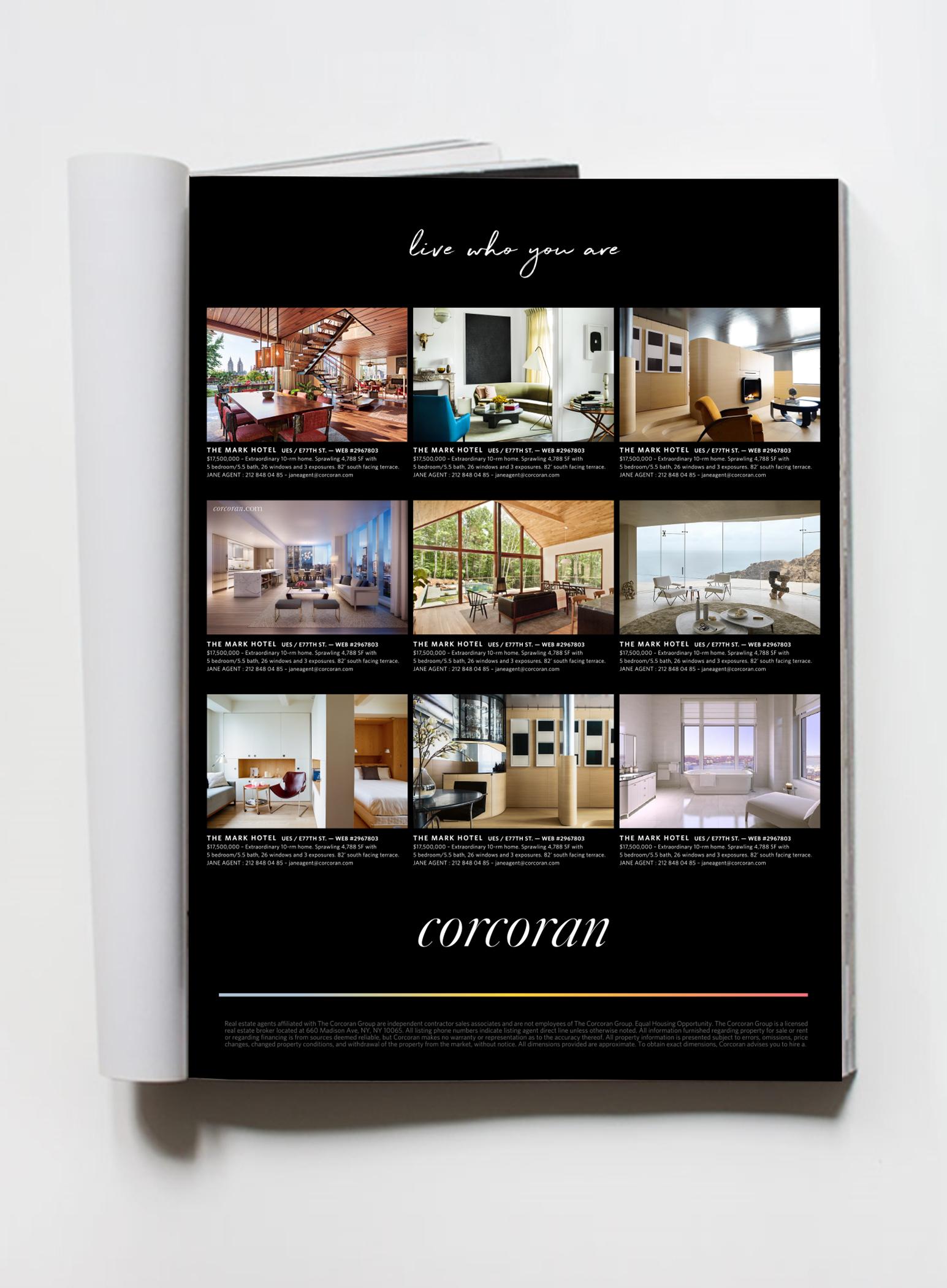 Corcoran_Branding_1545x2100_4.jpg