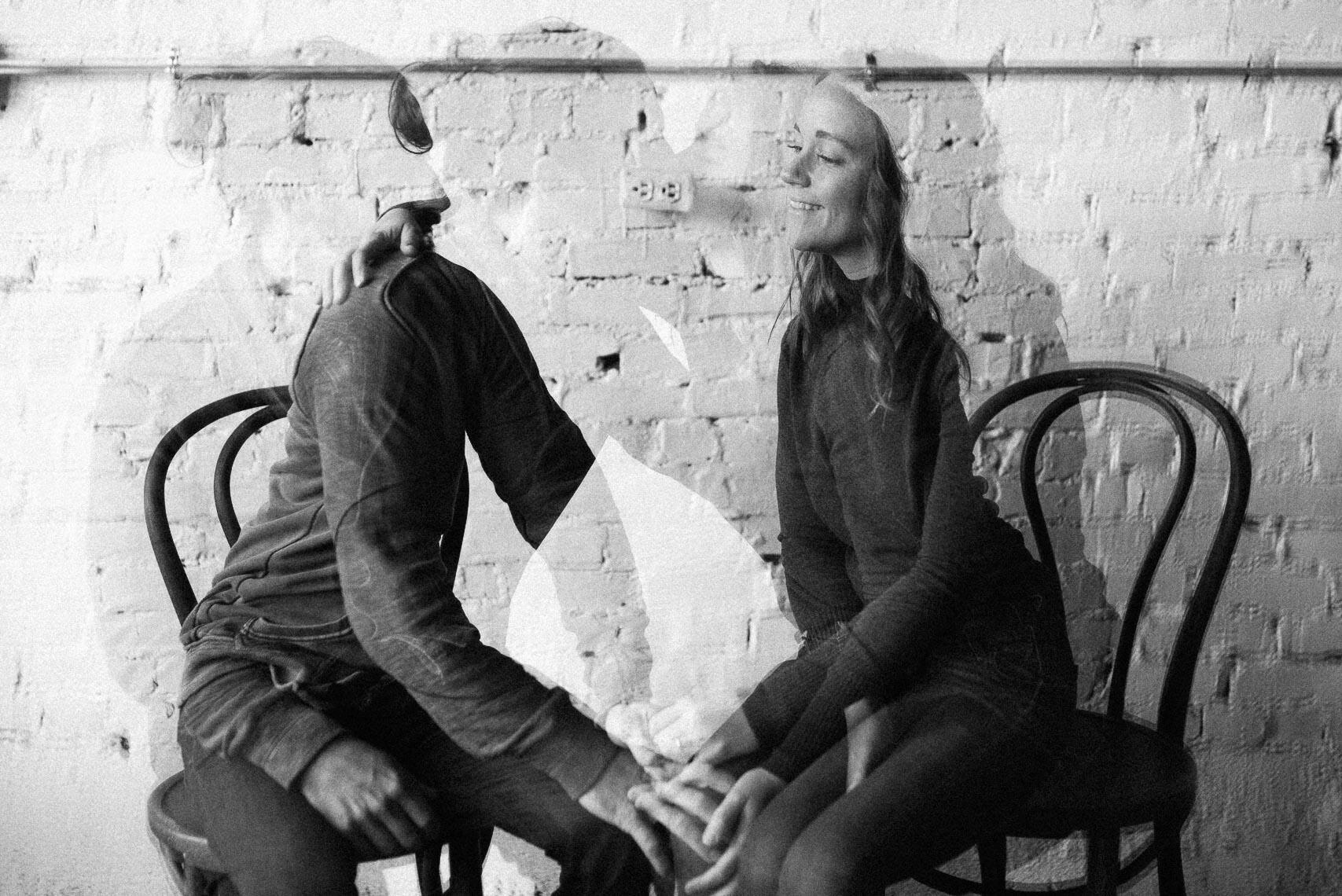 katy+joe oregon couple engagement-31.jpg