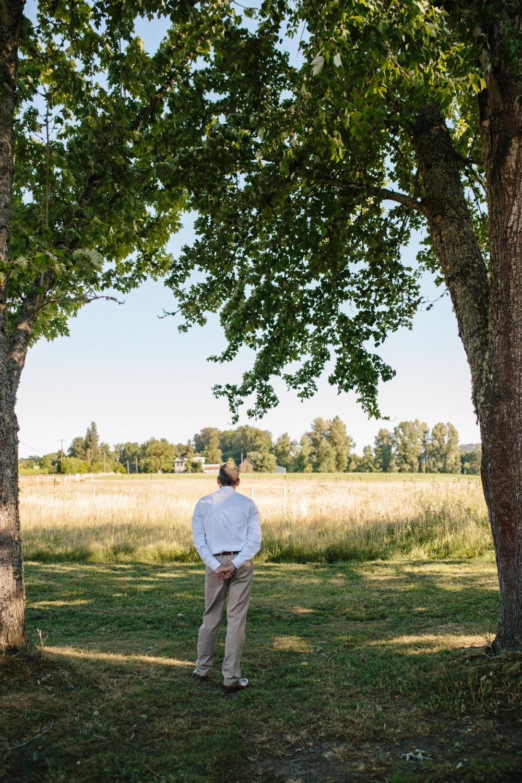 summer+oregon+wedding+openfield+farm-6.jpg