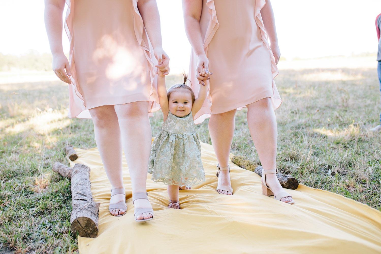 summer+oregon+wedding+openfield+farm-16.jpg