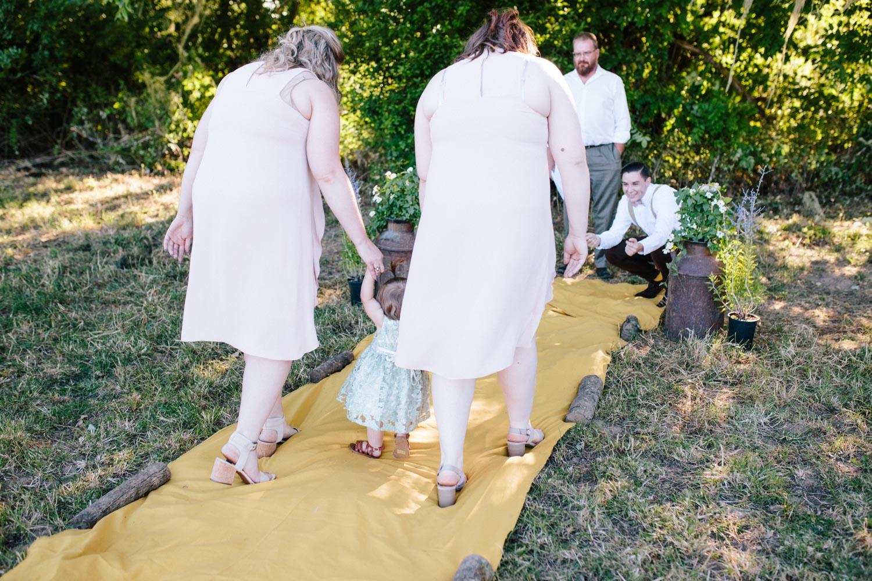 summer+oregon+wedding+openfield+farm-17.jpg
